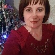 Ольга, 46, г.Обнинск