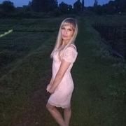 Татьяна, 35, г.Новая Усмань