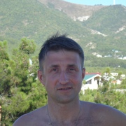 Олег 42 года (Скорпион) Дзержинск