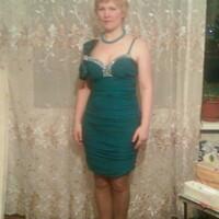 Наталья Другова, 47 лет, Телец, Тулун