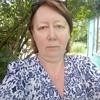 Людмила Ширинга, 53, г.Барановичи