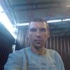 Дима Митрофановский, 38, г.Афипский
