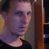 максим, 23, г.Калининград