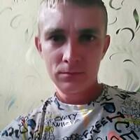 Вадим, 33 года, Козерог, Воскресенск