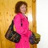 Елена, 48, г.Меленки