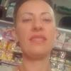 Кэтрин, 39, г.Белгород