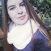 Диана, 19, г.Киев