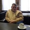 Игорь, 44, г.Таловая