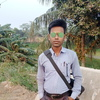 MD.Emran Bepary, 25, г.Дакка