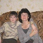 Серафима, 54, г.Дятьково