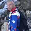 Олег Сорокин, 56, г.Рыбинск