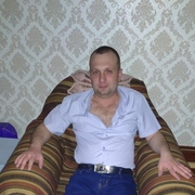 Дима Колганоа 38 Ташкент