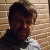 Александр, 38, г.Апрелевка