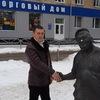 Андрей, 45, г.Пермь