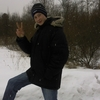 герман, 22, г.Пустошка