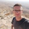 Олександр, 24, г.Чортков