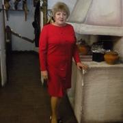 Наталья 60 Коростень