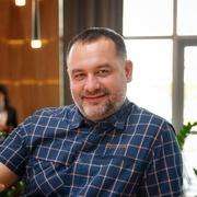 Максим, 39, г.Дзержинск