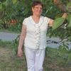 Galina, 64, г.Подольск