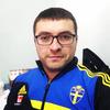 Евгений, 33, г.Николаев
