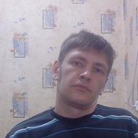 Иван, 40 лет, Весы, Железногорск