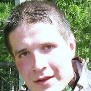 Алексей, 29, г.Лесной