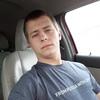 Никита, 21, г.Подольск