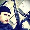 Салман, 47, г.Бишкек