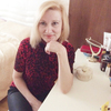 Марианна, 46, г.Хабаровск