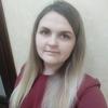 Snizhochok, 24, г.Черновцы