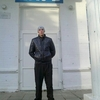 Владимир, 25, г.Талица