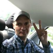 руслан, 37, г.Верхняя Пышма