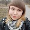 Ирина, 25, г.Макеевка