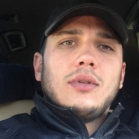 рафаэль, 29 лет, Рак, Москва