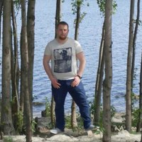 Роман, 31 год, Козерог, Киев