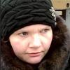 Анна, 28, г.Бобруйск