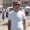 Сергей, 35, г.Пинск