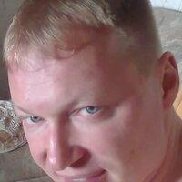 Алексей Качурин, 44 года, Близнецы, Караганда