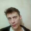 Иосиф Рождественский, 31, г.Пенза