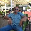 mihail, 51, г.Лимасол