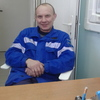 Сергей, 57, г.Хабаровск