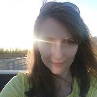 Эва, 38 лет, Стрелец, Краснодар