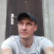 Константин 37 лет (Лев) на сайте знакомств Узунагача
