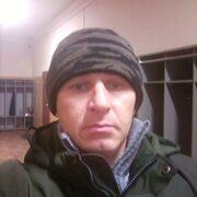 Александр, 41, г.Могоча