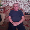 Геннадий, 48, г.Озерск