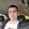 Дмитрий, 36, г.Копейск
