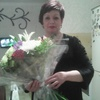 Ирина, 53, г.Магнитогорск