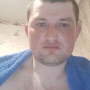 Тимофей, 29, г.Колпашево