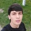 RUSLAM, 21, г.Деденево
