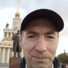 Aleksandr, 47, г.Адлер